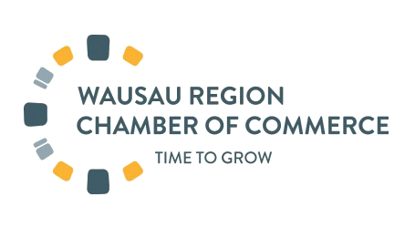 Wausau WI Chamber of Commerce