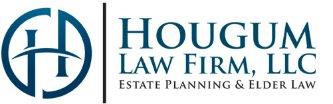 Hougum Law Firm Wausau WI
