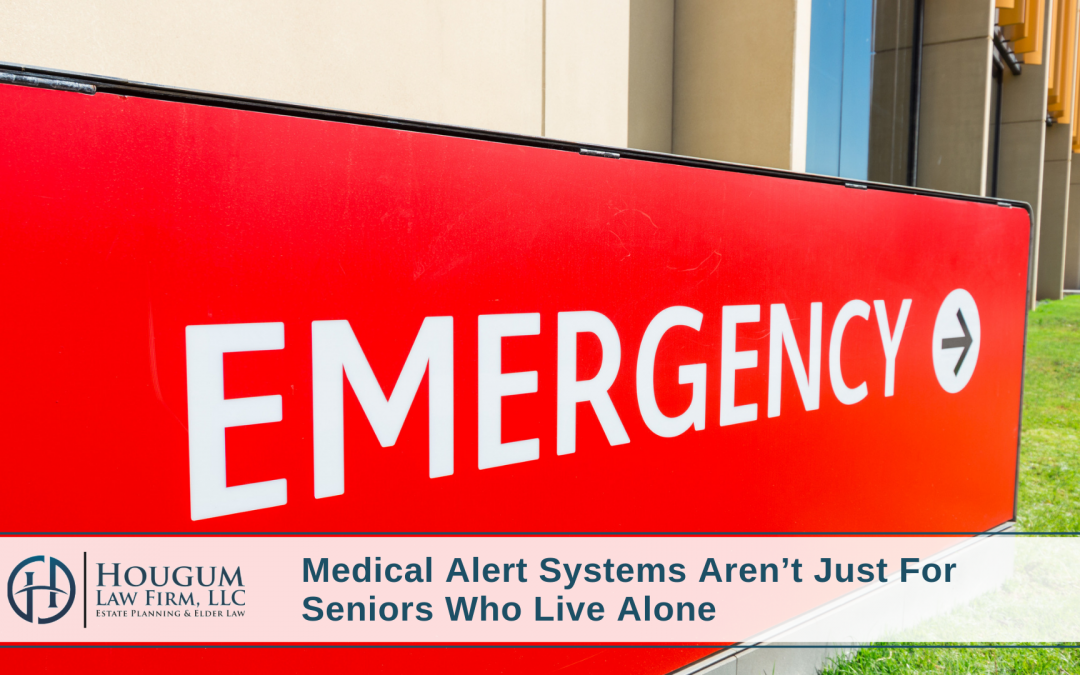 medical-alert-systems-arent-just-for-seniors-who-live-alone
