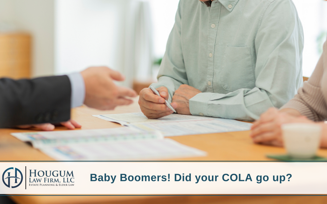 baby-boomers-did-your-cola-go-up