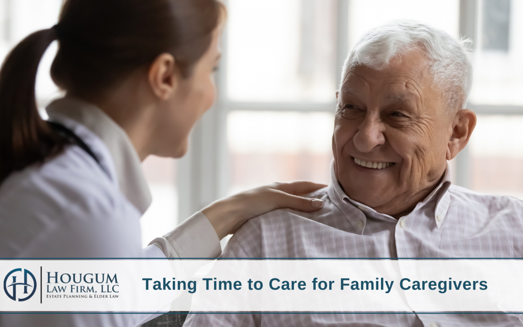 Taking-Time-to-Care-for-Family-Caregivers