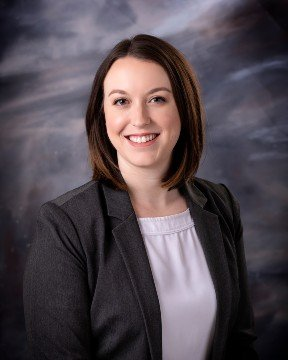 Sarah Reed Attorney