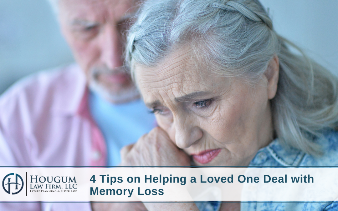 four-tips-on-helping-a-loved-one-deal-with-memory-loss